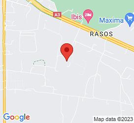 """UAB """"Pliusmeta"""", Minsko plentas 33, Vilnius 02121, Lietuvos Respublika"""