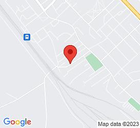 padanguprekyba, G. Sakalausko g. 14, Radviliškis 82132, Lietuva