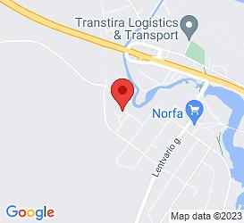 OLDMOTO.LT, Statybininkų g. 8, Grigiškės 27102, Lietuva