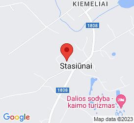 UAB , Stasiūnai 56137, Lietuva